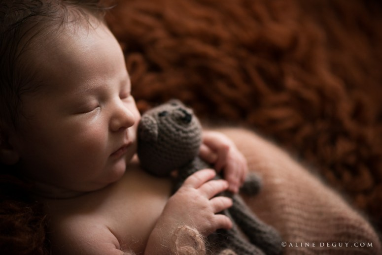 Workshop, newborn photography, formation, cours photo, Aline Deguy, Paris
