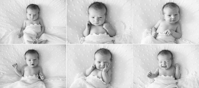 Photographe bébé Paris, Aline Deguy, photo nouveau-né à domicile