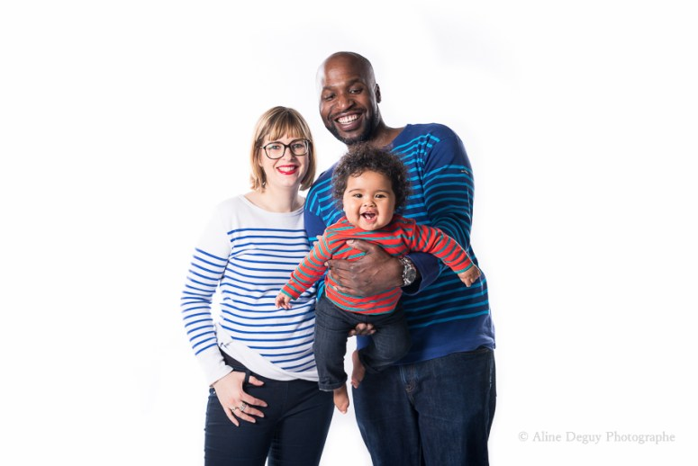 photographe-famille-studio-Nanterre