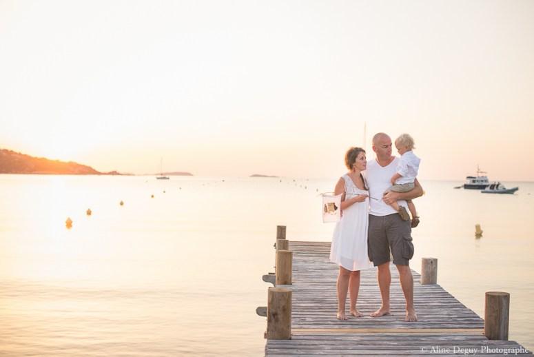 Photographe-famille-plage-corse