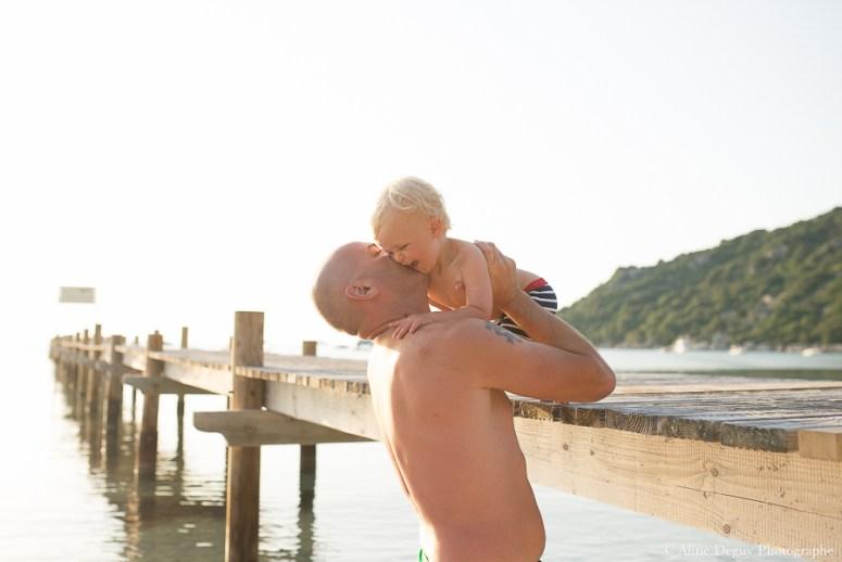 photographe-bebe-vacances
