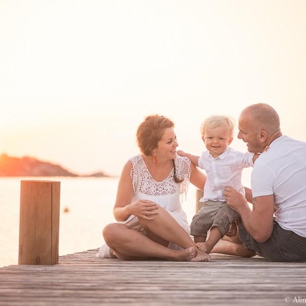 photo-de-famille-ete