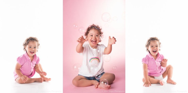 photographe-enfant-paris-studio