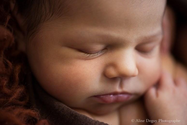 photographe bébé neuilly sur seine, 92