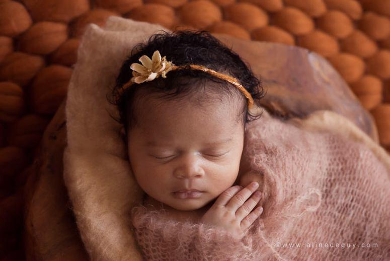 Photographe nouveau-né, photographe bébé paris, 91, 92