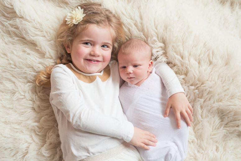 Photographe famille paris, photographe famille 92, photographe bébé paris