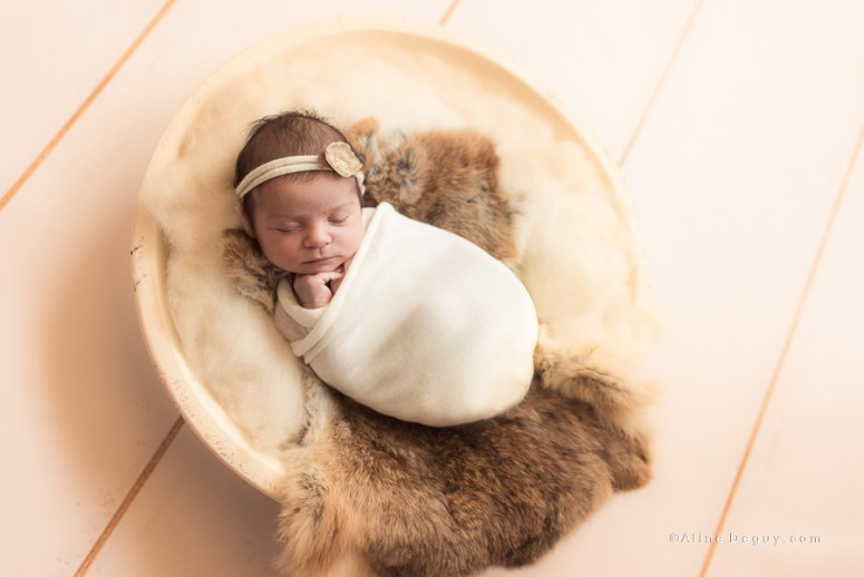 workshop newborn posing paris, aline deguy, formation photo bébé, stage photographe