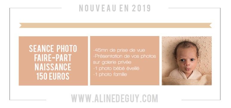 faire part naissance, site faire part naissance, photographe bébé paris, Aline Deguy, Photographe bébé faire part, faire-part créatif bébé, faire part original naissance