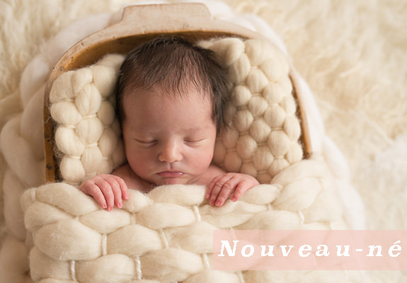 Photographe nouveau ne paris, aline deguy, photographe bebe paris, studio photo, meilleur photographe bébé