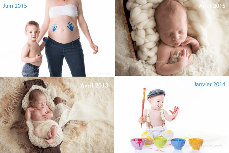 photographe-naissance-famille-studio, Aline Deguy, photographe studio famille
