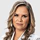 Dra. Aline Fischer