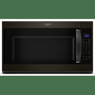 whirlpool ywmh53521hv otr microwave