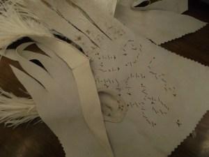 06 gloves