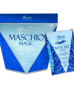 Sachê Maschio Magic Pessini