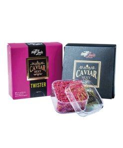Caviar Sexy 14g