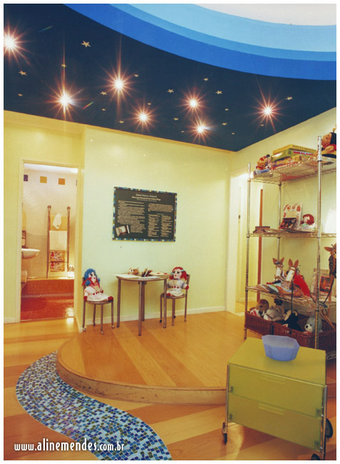 Mostra Master Casa 1999