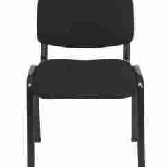 Ergonomic Chair Rental Modern Accent Chairs Stackable Conference - Aline Office Furniture