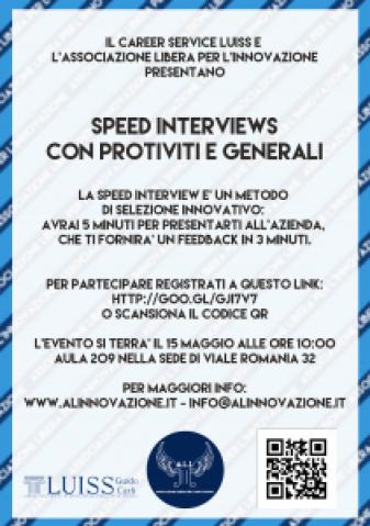 locandina speed interview (1)