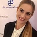 Giulia Boccianti