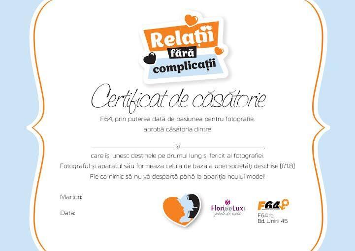 certificat_casatorie