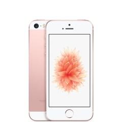 De ce iPhone SE este mai bun decat iPhone 6s?