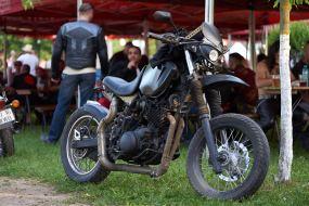 Transilvania Bikers 2016 - 013