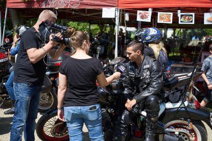 Transilvania Bikers 2016 - 040