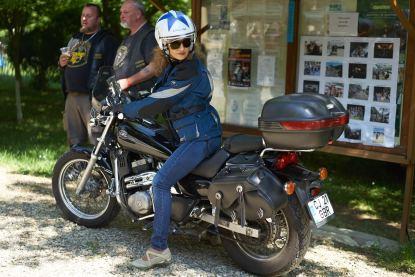 Transilvania Bikers 2016 - 042