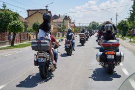 Transilvania Bikers 2016 - 045