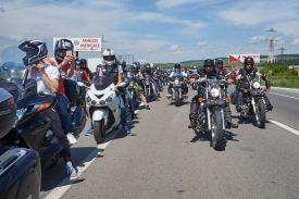 Transilvania Bikers 2016 - 049