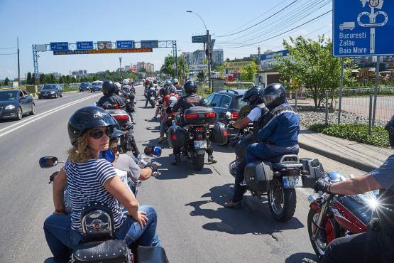 Transilvania Bikers 2016 - 057