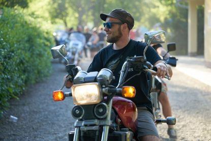 Transilvania Bikers 2016 - 120