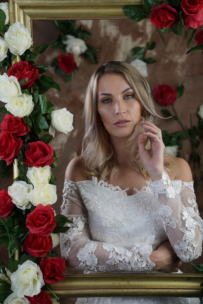 A7RIII-24-70GM bride