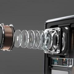 Am testat Sony Xperia XZ Premium