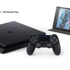 Castigatorul telefonului Sony Xperia XZ Premium este…