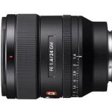 Sony 24mm f/1.4 G Master