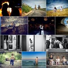 Din internationella bröllopsfotograf – Alin Popescu
