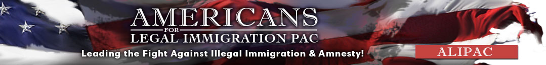 illegal immigration News & Discussions