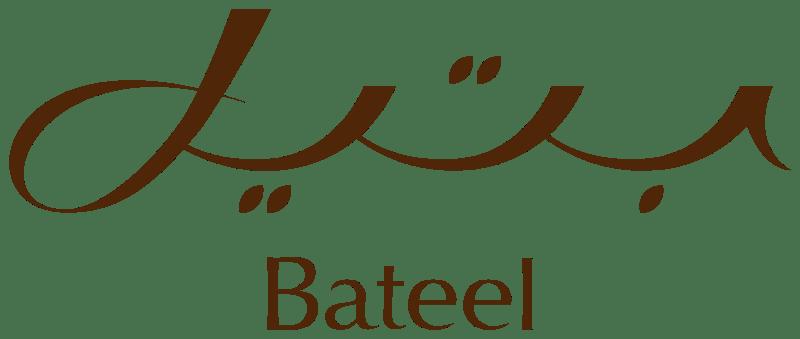 800px-Bateel_logo_svg