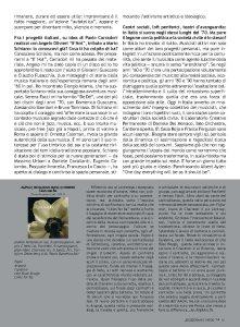 1403MarN0703__PDF_Page_13