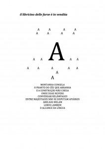 ACN1 copia