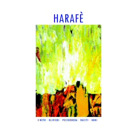 harafe_cover_C_NETO_rid