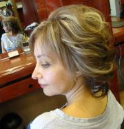 hairstyles orange county hair
