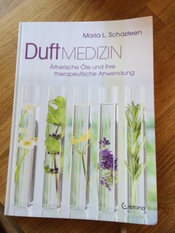 Bestseller von Maria Schasteen - Coaching Alireza Zokaifar