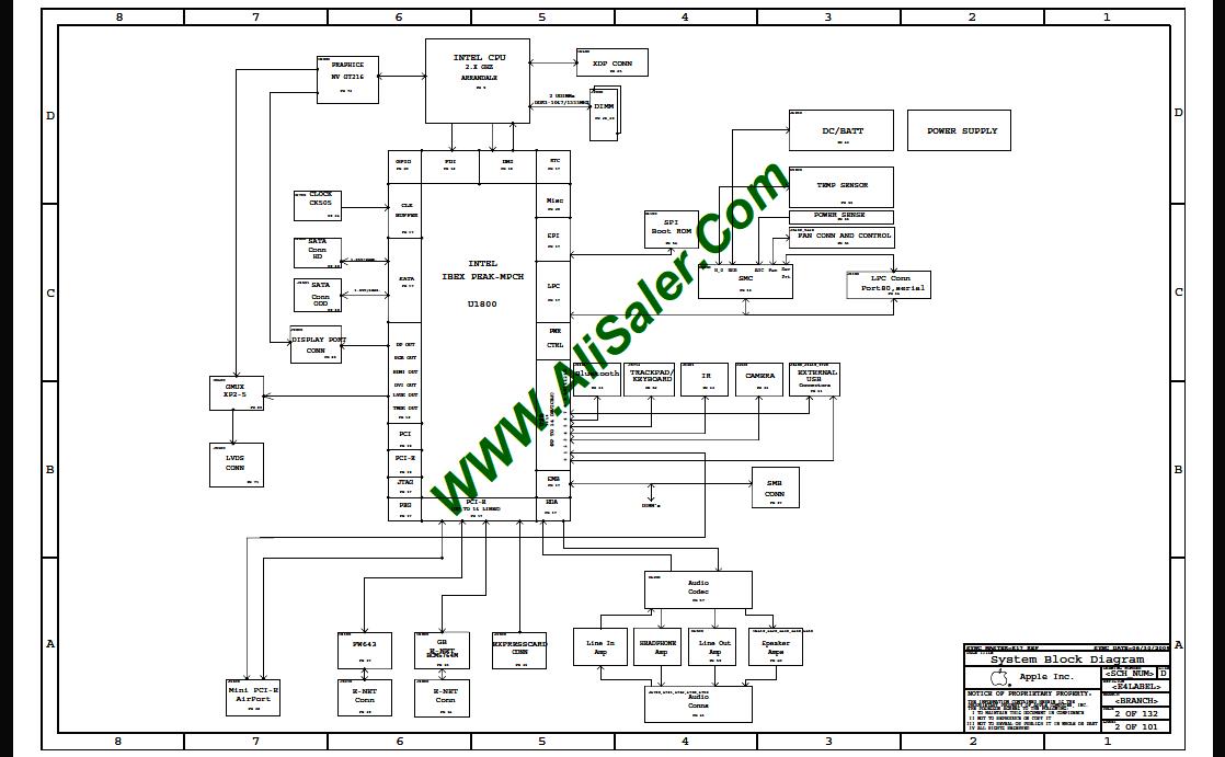 [View 40+] Lenovo K6 Power Schematic Diagram Download