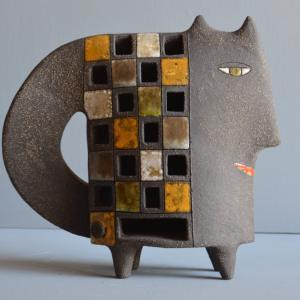 candleholders - cat-candlestick-18-1