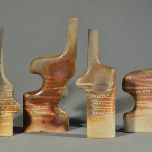 sculpture - Bottles-3