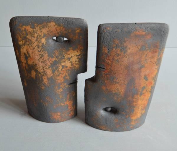 sculpture - silhouette3-Couple-2