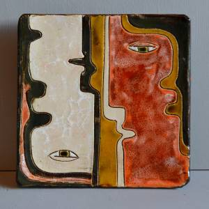 wall-panels - couple-6-plaque
