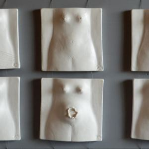 on-board - Nine-months-ceramic-panel-on-board-120-x-40